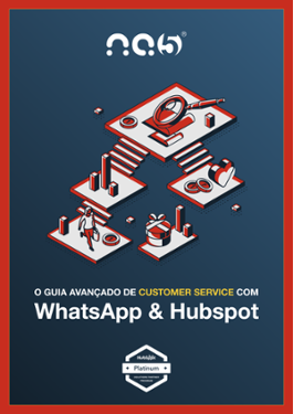 capa-guia-avancado-customer-service-whatsapp-hubspot-v2