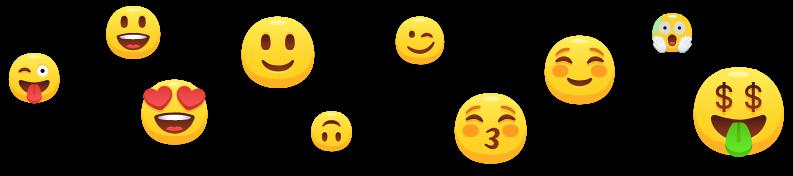 emojis-whatsapp-hubspot