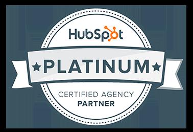 NA5 Agência Hubspot Platinum